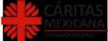 Cáritas América Latina y Caribe